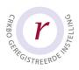 crkbo-instelling-logo